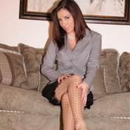 daniellef105161's profile photo