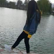 dyn7521's profile photo
