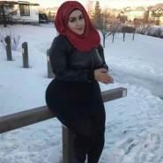 faridah101625's profile photo