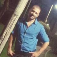 nona431593's profile photo