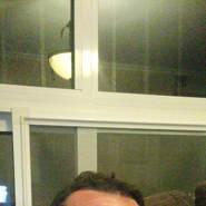 victor929314's profile photo