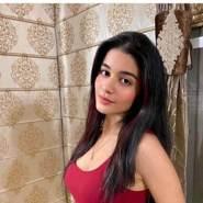 libika's profile photo