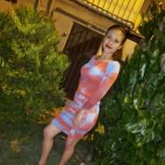 guadalupec750053's profile photo