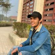 abdulm393590's profile photo