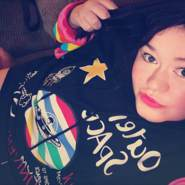 sylvia183530's profile photo