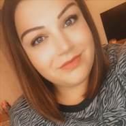 aaliyah818886's profile photo