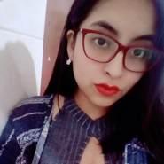 bela303616's profile photo