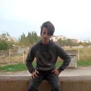 emrec981354's profile photo
