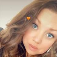 millie938657's profile photo