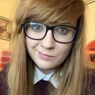 meredith764784's profile photo
