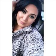 lauren544811's profile photo