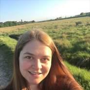 cali369536's profile photo