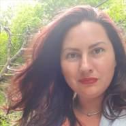 gabrielle672397's profile photo