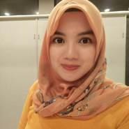 lianae28938's profile photo