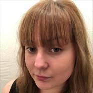victoria693500's profile photo