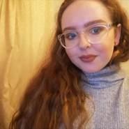 haven009286's profile photo
