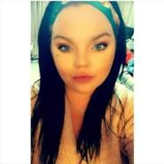 amara254682's profile photo