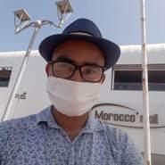 mustapha440380's profile photo