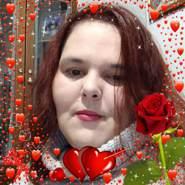 vasos20's profile photo