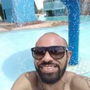 eudor79's profile photo