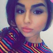 salma822311's profile photo