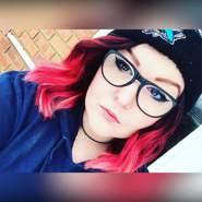 payton861073's profile photo