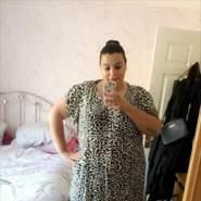 elle726261's profile photo