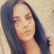 arabella150237's profile photo