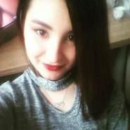 hilalc822584's profile photo