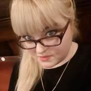 arielle922226's profile photo
