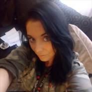 mira185460's profile photo