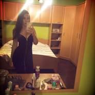 lennon920576's profile photo