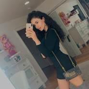 tiffanyb219281's profile photo