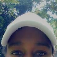 gaysheionh's profile photo