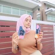 asiah65's profile photo