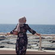 soussiyah's profile photo