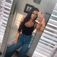 ella719259's profile photo