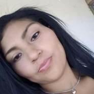 maryolisa's profile photo