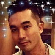 garyn24's profile photo