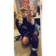 cheyenne784767's profile photo