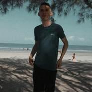 mundod148871's profile photo