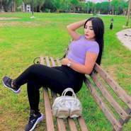smera16's profile photo