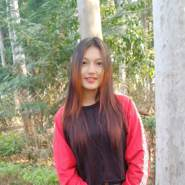 Amalentu123's profile photo