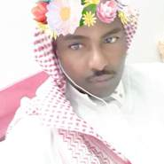 mhmdf937049's profile photo