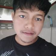 nope474107's profile photo