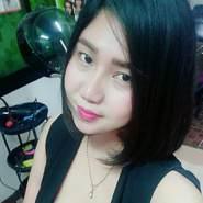 user_ozbvt570's profile photo