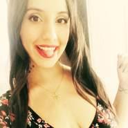 anna514563's profile photo