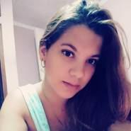 sintia752519's profile photo