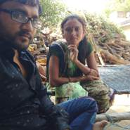 mahesht165880's profile photo