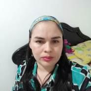 angelica999976's profile photo